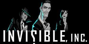 Invisible, Online Inc