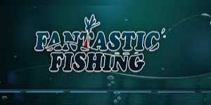 Fantastische Fishing