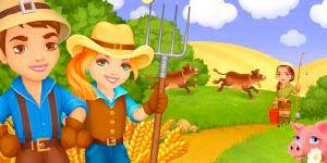 Farm Days Online