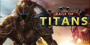 Rage of Titans