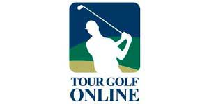 Golf Tour Online